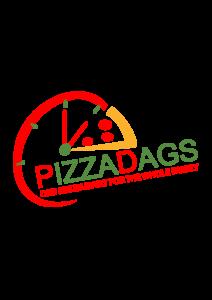 Pizzadags