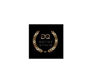 GQMotor_Logo_big