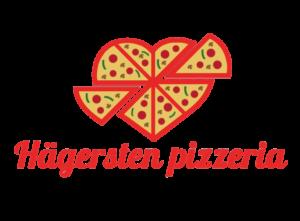 Hägersten Pizzeria